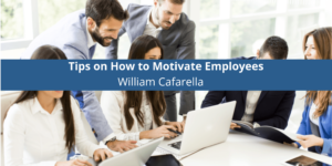 Tips on How to Motivate Employees